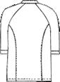 AP205 バックスタイルイラスト
