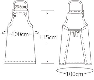 AP3142 寸法表