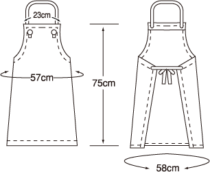 AP3170 寸法表
