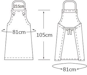 AP3172 寸法表
