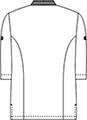 APK215 バックスタイルイラスト