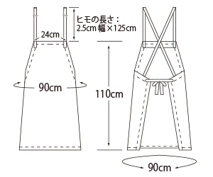 APK3191 寸法表