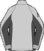 LE-UZL1031 バックスタイルイラスト