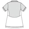 LE-UZL3063 バックスタイルイラスト