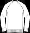 LE- UZL6021 バックスタイルイラスト