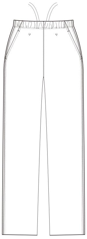 UQM2106 フロントスタイルイラスト