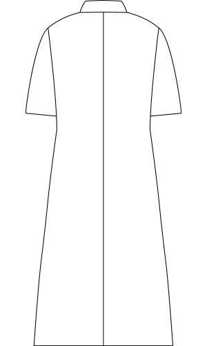 51-01z1 バックスタイルイラスト