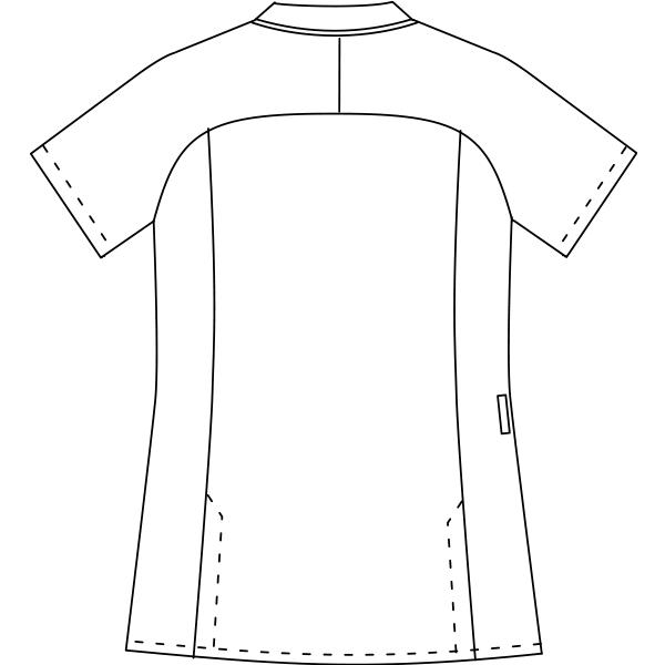 73-210 バックスタイルイラスト