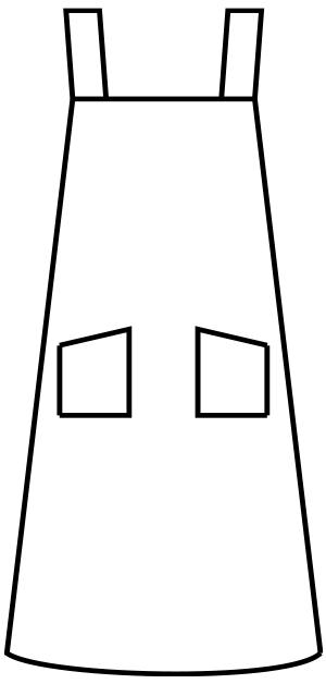75-51 フロントスタイルイラスト