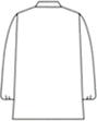 PER121-2 バックスタイルイラスト
