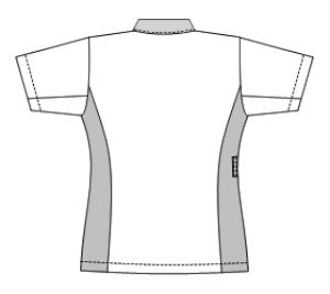 CFS-2682 バックスタイルイラスト