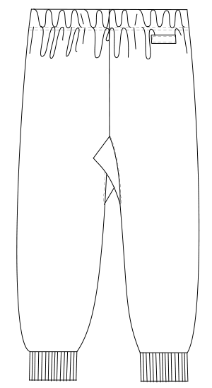 EJ-7013 フロントスタイルイラスト