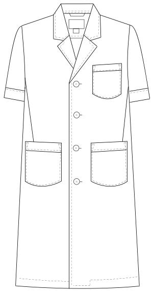 EP-112 フロントスタイルイラスト
