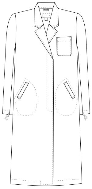EP-130 フロントスタイルイラスト