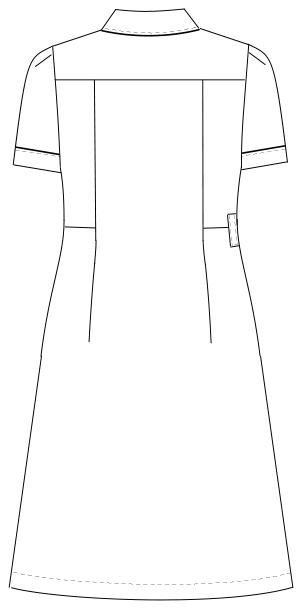 FT-4417 バックスタイルイラスト