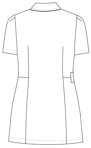 FT-4552 バックスタイルイラスト