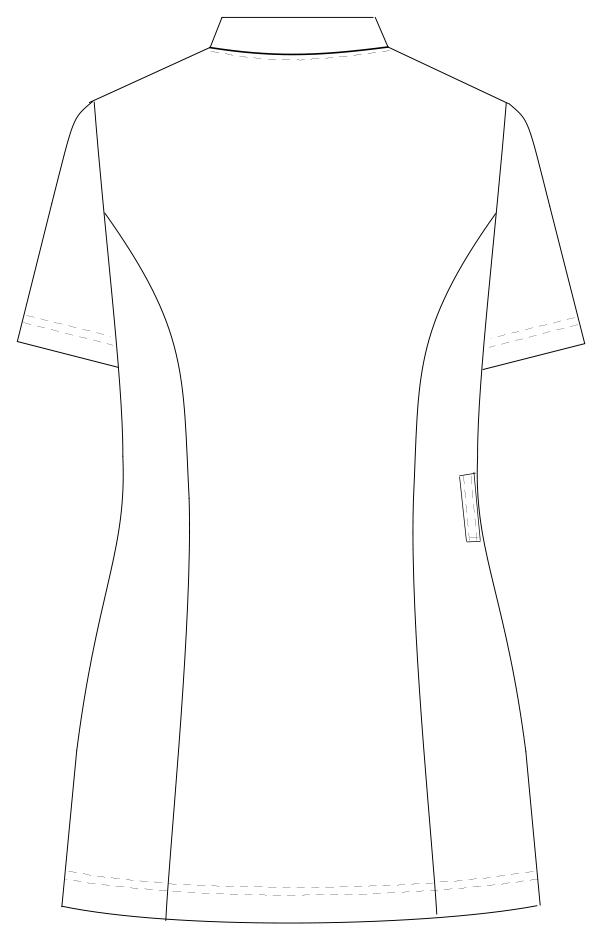 HOS-4952 バックスタイルイラスト