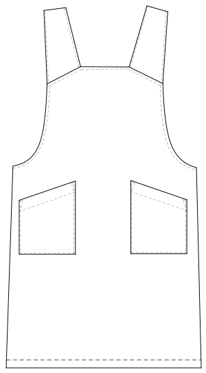KEX-1155 フロントスタイルイラスト