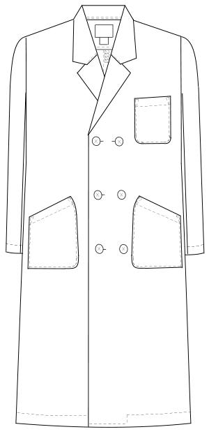 KEX-5100 フロントスタイルイラスト