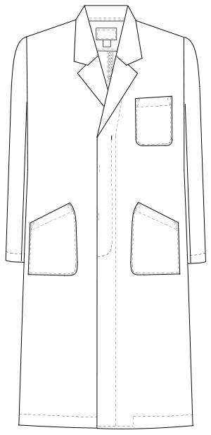 KEX-5110 フロントスタイルイラスト