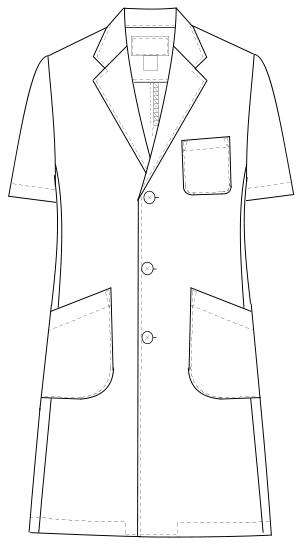 KEX-5112 フロントスタイルイラスト