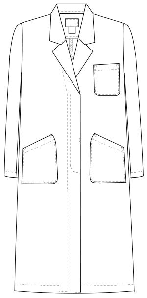 KEX-5130 フロントスタイルイラスト