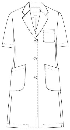 KEX-5132 フロントスタイルイラスト