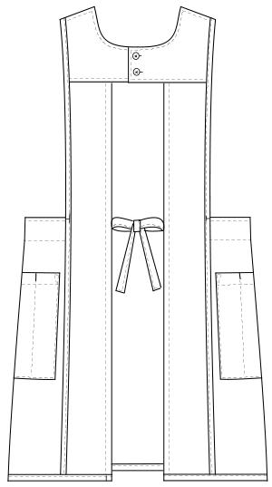 KEX-5250 バックスタイルイラスト