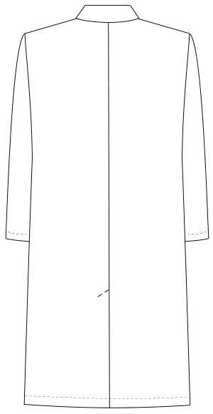 TAP-60 バックスタイルイラスト