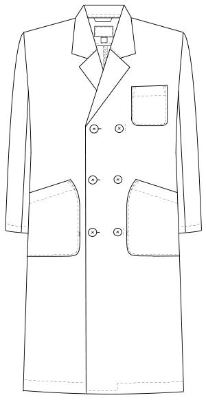TAP-60 フロントスタイルイラスト