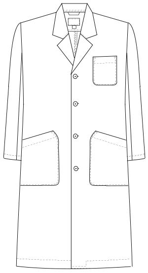 TAP-65 フロントスタイルイラスト