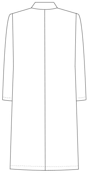 TAP-70 バックスタイルイラスト
