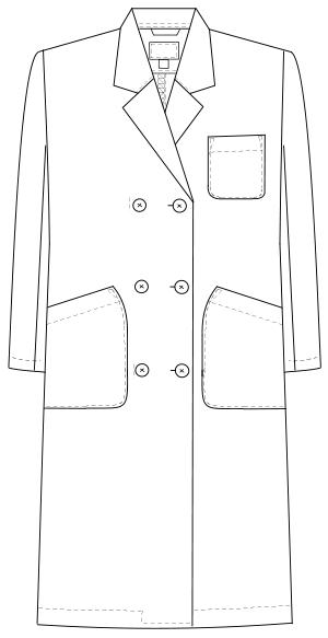 TAP-70 フロントスタイルイラスト