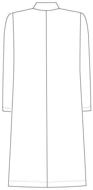 TAP-75 バックスタイルイラスト