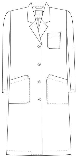 TAP-75 フロントスタイルイラスト