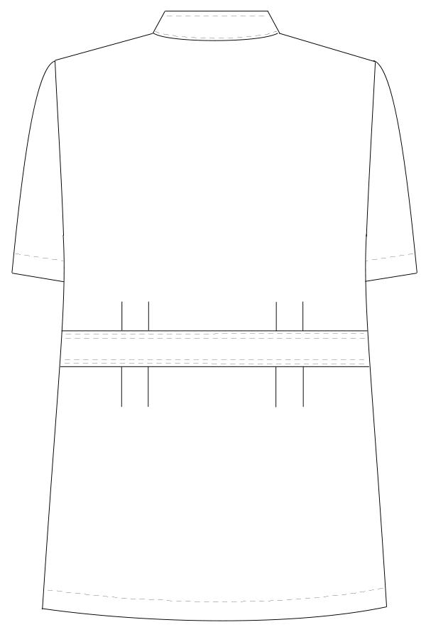US-72 バックスタイルイラスト
