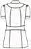 ATA-1052 バックスタイルイラスト