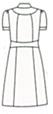ATA-1057 バックスタイルイラスト