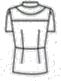 ATA-1832 バックスタイルイラスト