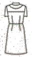 ATA-1837 バックスタイルイラスト