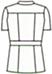 ATA-1852 バックスタイルイラスト