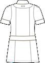 ATL-1092 バックスタイルイラスト