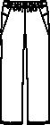 ATL-1093 バックスタイルイラスト