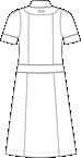 ATL-1097 バックスタイルイラスト