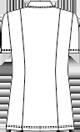 CI-4772 バックスタイルイラスト