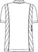 CUH-4192 バックスタイルイラスト