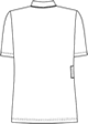 CUY-2597 バックスタイルイラスト