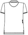CX-2972 バックスタイルイラスト