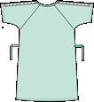EG-315 バックスタイルイラスト
