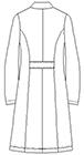 EH-3710 バックスタイルイラスト